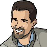 Illustration du profil de d2r2