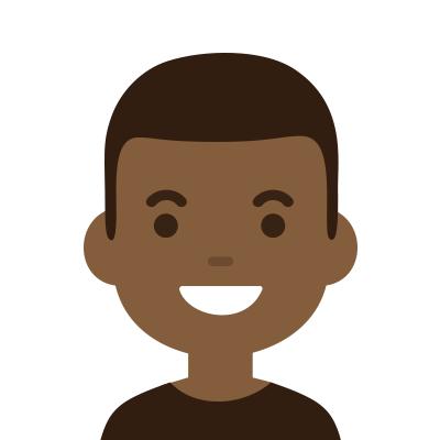 Illustration du profil de myname