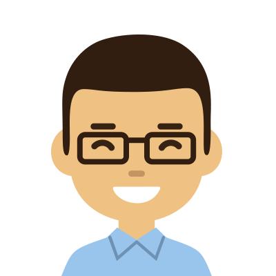 Illustration du profil de ClaudiFocan