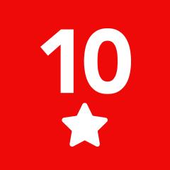 member_10_year