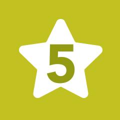 member_5_year