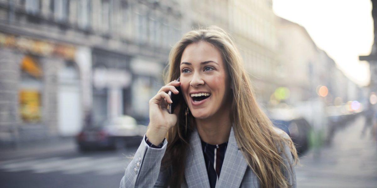 Pour l'heure, les tarifs d'appels internationaux peuvent encore osciller entre un voire deux euros la minute.