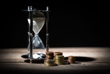 Jusqu quand peut on envoyer la d claration fiscale luxembourgeoise les frontaliers - Bureau des contributions directes luxembourg ...