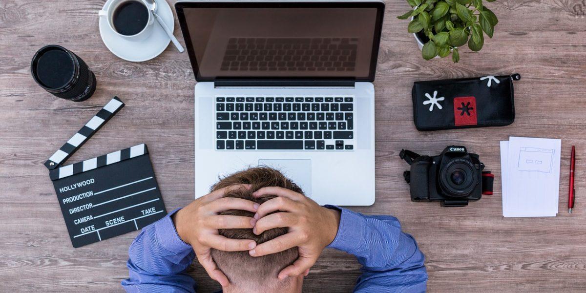 Selon le Républicain Lorrain, au Luxembourg, les employeurs français ne s'embarrassent que très peu des lois régissant la vie professionnelle.