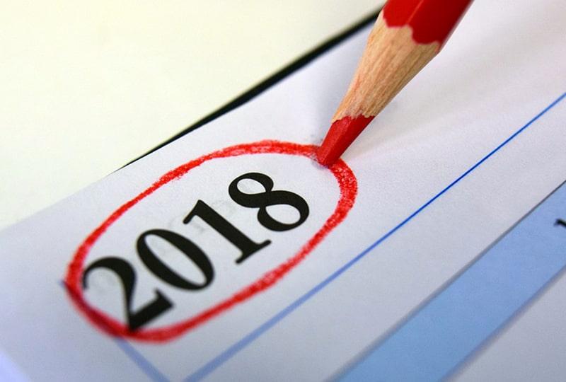 b05b34b60e4 Quelles sont les dates des vacances scolaires et des jours fériés en ...