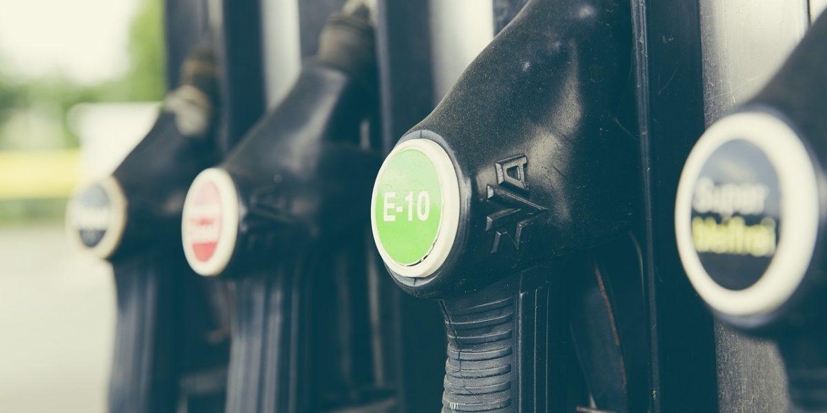 Le constat est identique, si ce n'est plus significatif encore pour ceux qui carburent à l'essence.