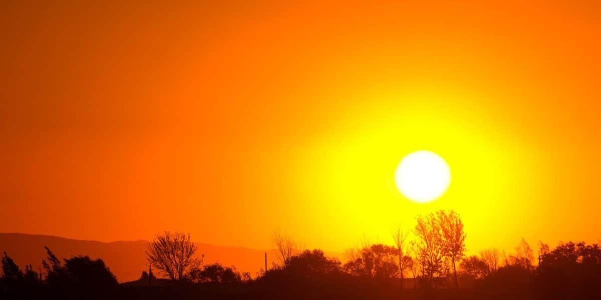 Dans la péninsule ibérique, les prévisions font même état de chaleurs extrêmes, avoisinant les 48 voire 50 degrés, possible record de chaleur.