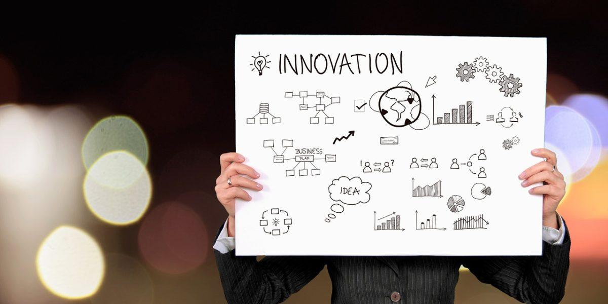 Au Luxembourg, en plus des différents régimes d'aides à la recherche-développement et à l'innovation, plusieurs dispositifs oeuvrent déjà en ce sens.