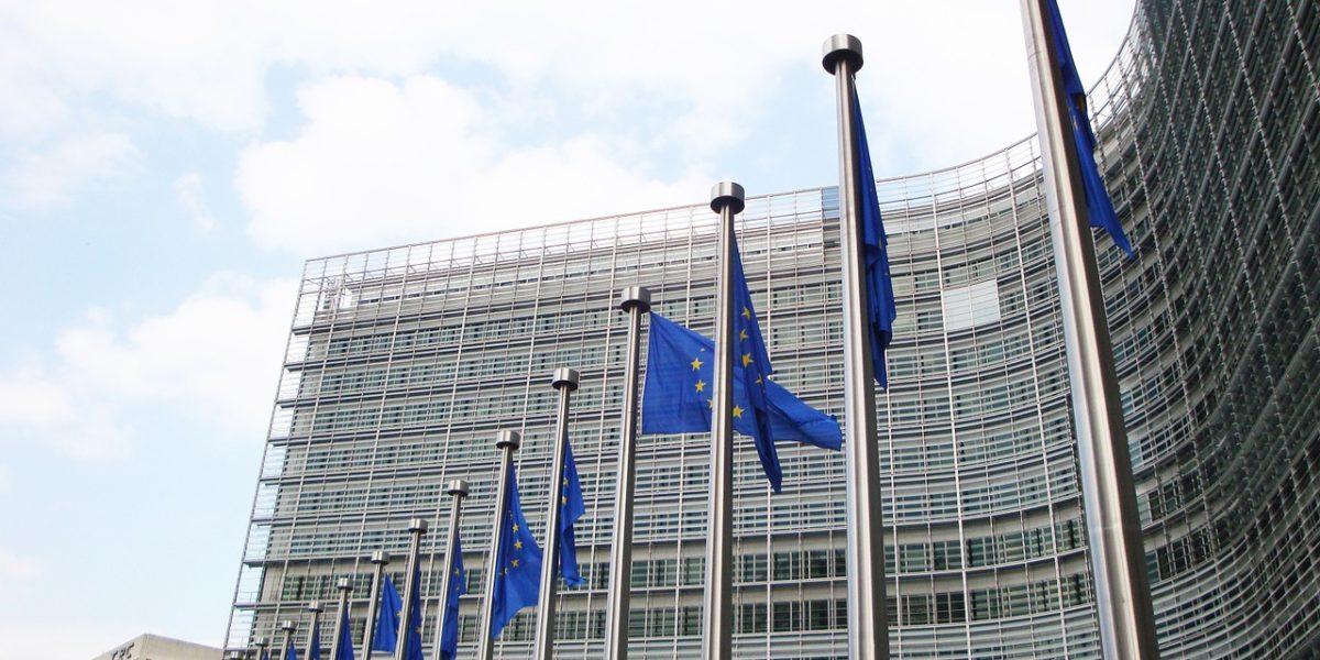 La Commission estime que le manque à gagner dû à l'évasion fiscale représente entre 50 et 70 milliards d'euros.