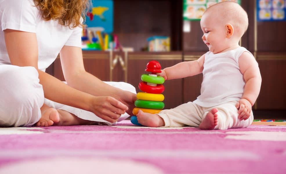 Conge Parental Qui Beneficiera Des Nouvelles Dispositions Les