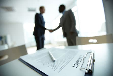 Chronique Juridique La Rupture Du Contrat De Travail Avant Le