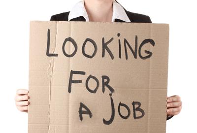 Forum pour l emploi à yutz et amnéville les frontaliers les