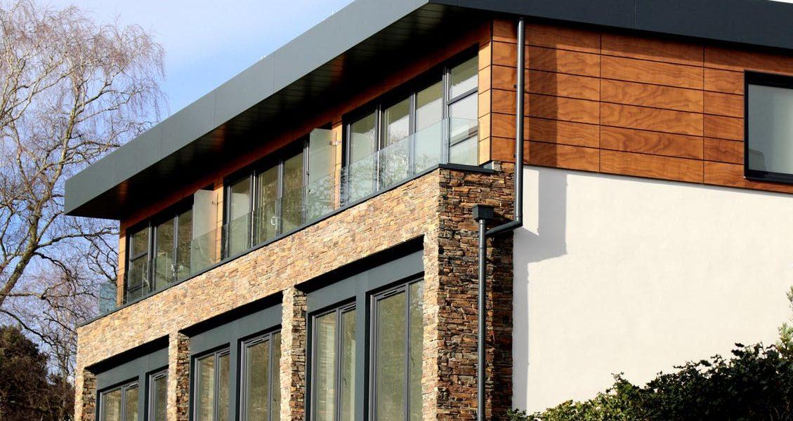 quels prix pour louer ou acheter au luxembourg les frontaliers les frontaliers. Black Bedroom Furniture Sets. Home Design Ideas