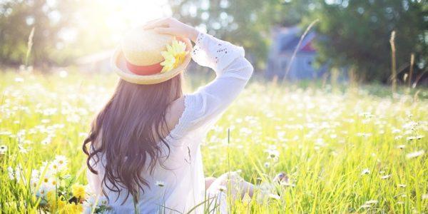 Parmi les pays de la Grande Région, c'est la France qui comptabilise le plus de jours fériés officiels (11).