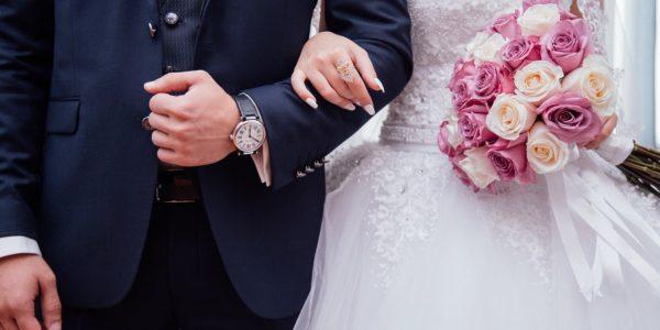 Les taux de divorce belge et luxembourgeois atteignent quant à eux 2,1 individus sur 1.000, contre 2 en Allemagne et 1,9 en France.