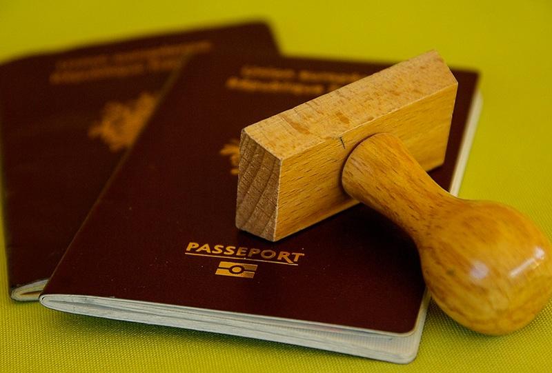 Le nombre de candidats au passeport grand-ducal a triplé depuis avril dernier, selon le ministère de la Justice.