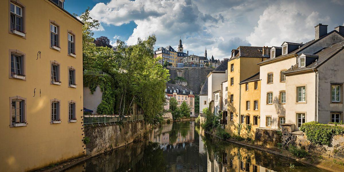 Au jeu du pouvoir d'achat, le Luxembourg pointe au cinquième rang !