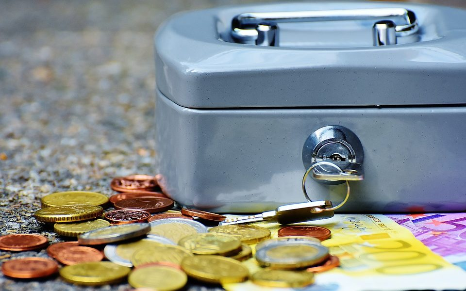 impot sur salaire in francia