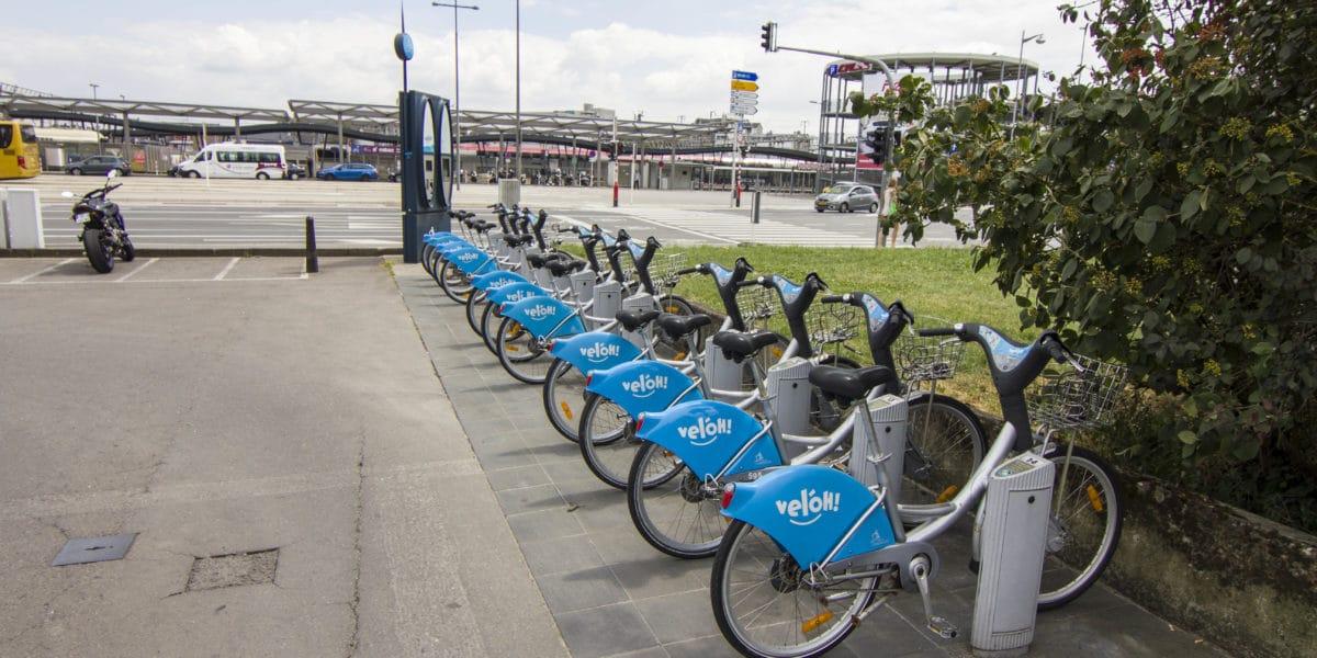 En tout, 25 communes grand-ducales prendront part à la semaine de la mobilité.