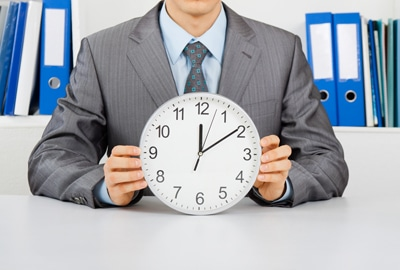 21c61199084 Tout travail qui se situe en dessous de la durée applicable dans  l entreprise est considéré comme un temps partiel.