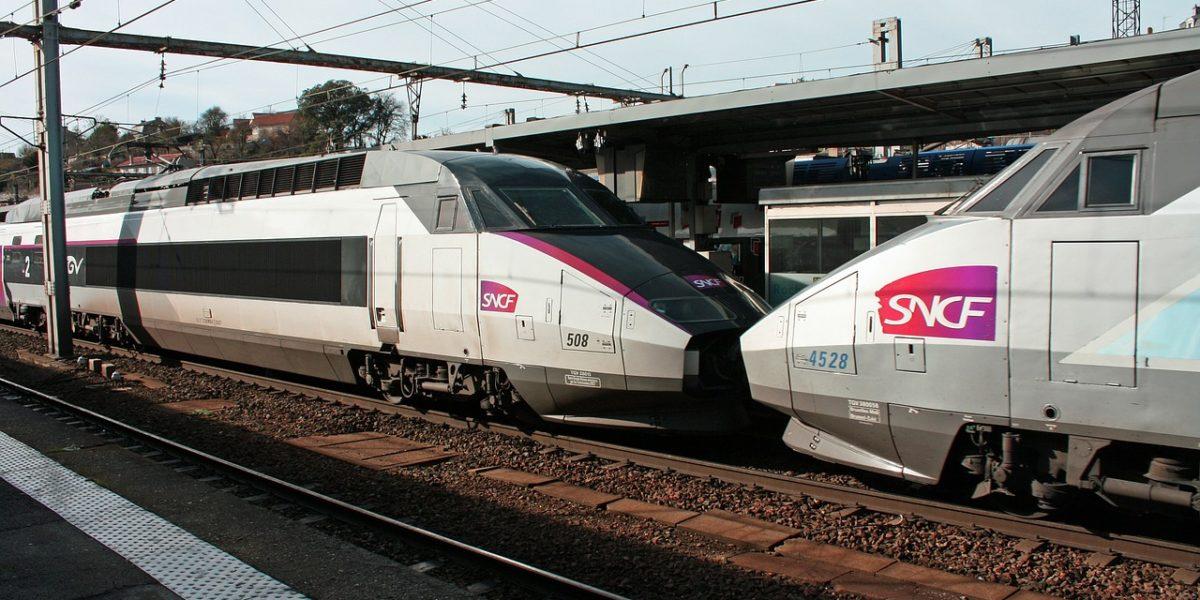 """La SNCF a finalement accepté """"qu'à titre exceptionnel, les abonnés TER pourront se faire rembourser leur billet TGV Metz/Luxembourg."""""""