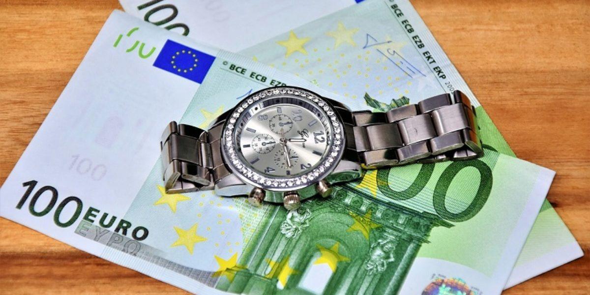 Heures Sup Comment Ca Marche Pour Les Salaries A Temps Partiel