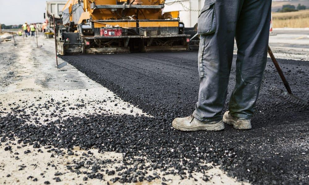 La première phase, du 20 au 28 septembre, sera réalisée de jour mais n'entraînera pas de coupure du trafic.