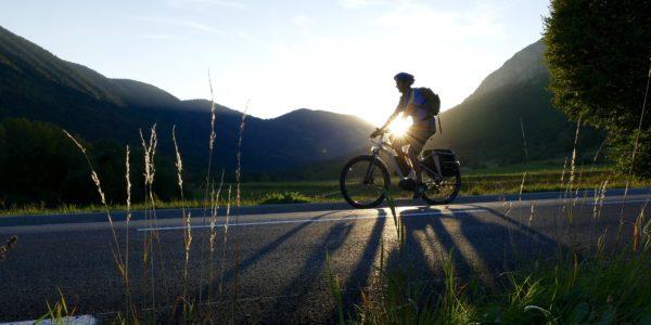 Les bénéficiaires se sont vus accordés d'un abattement fiscal de 300 euros pour l'achat d'un vélo ou d'un pédélec neuf.
